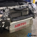 airtec_llk_1648_1