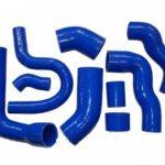 AS Silikon blau