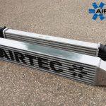 Airtec LLK-Serie