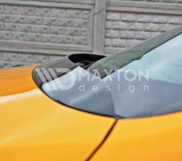 Viersen, Spezialist, Um-und Aufbau von Motorsportfahrzeugen, Ford und andere Hersteller, Onlineshop, 20 Jahre Erfahrung, Umbau von Motorsport und Sportlichen Straßenfahrzeugen, Leidenschaft, hervorragendes Werkstattequipment, motiviertes Team, Fortbildung, neusten Stand der Technischen Möglichkeiten
