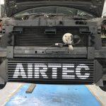 Airtec LLK MK 6 Diesel1