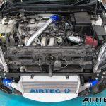 Airtec Mazda 3 MPS 1