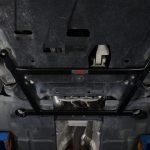 V-S6-002 fit on car
