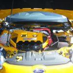 F-F3-001 on car-2