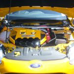F-F3-001 on car-3