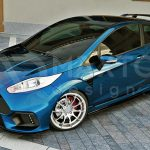 MD Splitter RS front1
