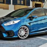 MD Splitter RS front2